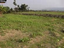 買屋、賣屋、房屋買賣都找21世紀不動產– 楊梅方正農地–桃園市楊梅區四湖段