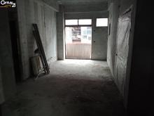 買屋、賣屋、房屋買賣都找21世紀不動產– 長榮鎮毛胚屋–桃園市龜山區南上路