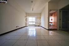 買屋、賣屋、房屋買賣都找21世紀不動產– 電通市精緻3房–桃園市蘆竹區南山路一段