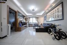 買屋、賣屋、房屋買賣都找21世紀不動產– 天悅4房–桃園市蘆竹區五福一路