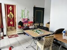 買屋、賣屋、房屋買賣都找21世紀不動產– 厚生新紀元3房–桃園市蘆竹區厚生路