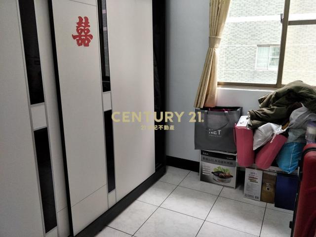 買屋、賣屋、房屋買賣都找21世紀不動產–厚生新紀元3房-桃園市蘆竹區厚生路