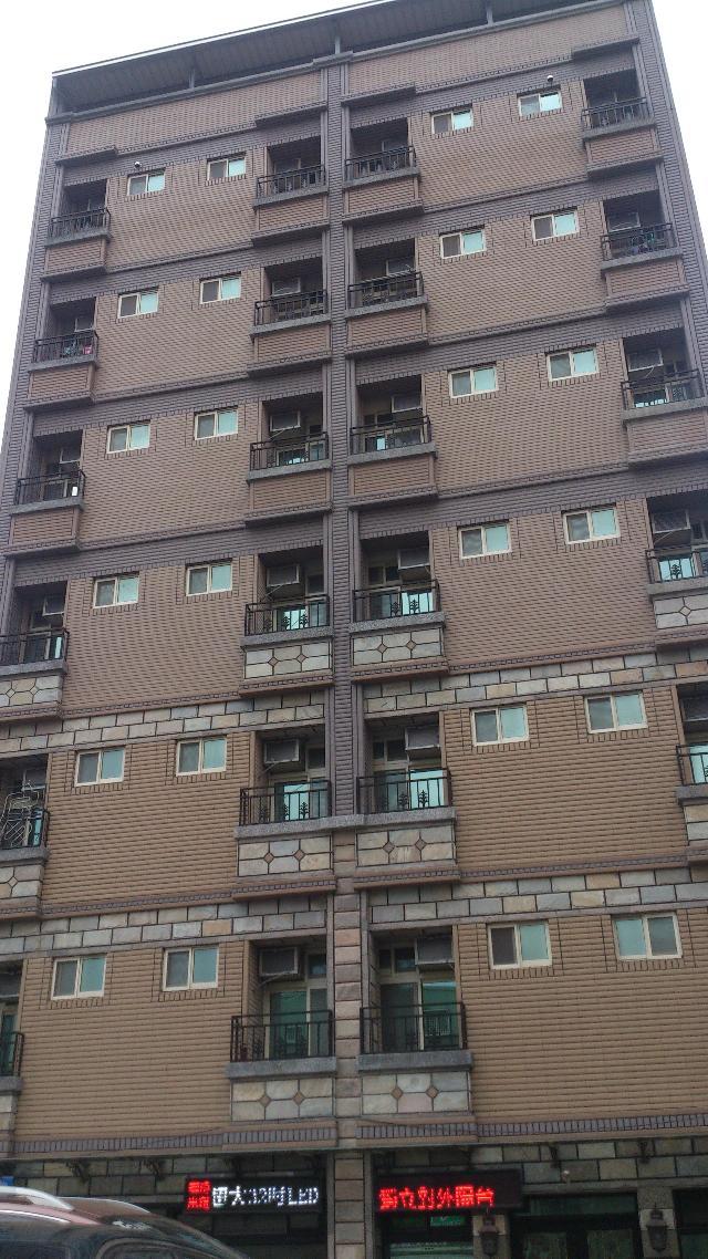 買屋、賣屋、房屋買賣都找21世紀不動產–西區超級90套店-新竹縣湖口鄉民富街