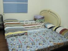 買屋、賣屋、房屋買賣都找21世紀不動產– 松林公寓–新竹縣新豐鄉康樂路一段