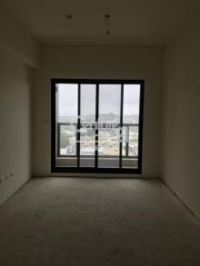 買屋、賣屋、房屋買賣都找21世紀不動產– 新豐1號A棟 8F–新竹縣新豐鄉康樂路一段
