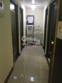 買屋、賣屋、房屋買賣都找21世紀不動產– 柏客萊電梯5套房–新竹縣新豐鄉明新街