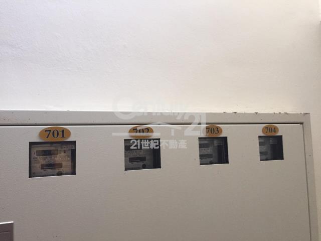 房屋買賣-新竹縣湖口鄉買屋、賣屋專家-專售新生30套,來電洽詢:(03)557-5777