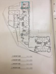買屋、賣屋、房屋買賣都找21世紀不動產– 新豐1號D棟3F–新竹縣新豐鄉康樂路一段
