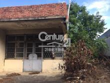買屋、賣屋、房屋買賣都找21世紀不動產– 新豐市區農牧用地–新竹縣新豐鄉中崙