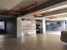 買屋、賣屋、房屋買賣都找21世紀不動產– 郵局超級美華廈–新竹縣新豐鄉泰安街