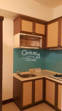 買屋、賣屋、房屋買賣都找21世紀不動產– 蘭州二街美廈(2)–新竹縣湖口鄉蘭州二街