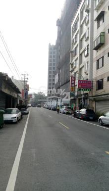 買屋、賣屋、房屋買賣都找21世紀不動產– 竹北中央路店鋪–新竹縣竹北市中央路