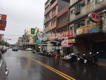 買屋、賣屋、房屋買賣都找21世紀不動產– 仁和住店–新竹縣湖口鄉仁和路