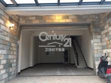 買屋、賣屋、房屋買賣都找21世紀不動產– 康樂路全新住店–新竹縣新豐鄉康樂路一段