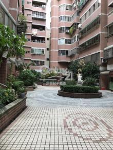 買屋、賣屋、房屋買賣都找21世紀不動產– 御花園–新竹縣竹北市三民路