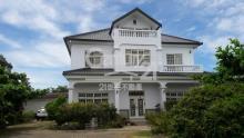 買屋、賣屋、房屋買賣都找21世紀不動產– 青埔子農舍(3)–新竹縣新豐鄉青埔子