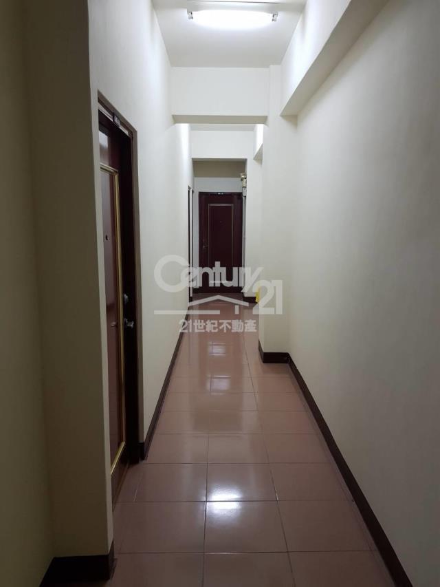 房屋買賣-新竹縣新豐鄉買屋、賣屋專家-專售明新電梯8套,來電洽詢:(03)557-5777