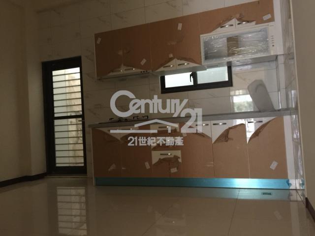 買屋、賣屋、房屋買賣都找21世紀不動產–大江之星(2)-新竹縣湖口鄉信昌六街