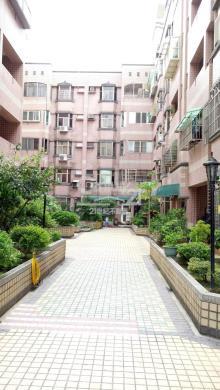 買屋、賣屋、房屋買賣都找21世紀不動產– 中崙3房車位美寓–新竹縣新豐鄉中崙285之