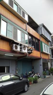 買屋、賣屋、房屋買賣都找21世紀不動產– 東區勝利路透天–新竹縣湖口鄉勝利路二段