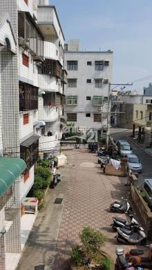買屋、賣屋、房屋買賣都找21世紀不動產– 雙學區優質美廈–新竹縣新豐鄉振興街