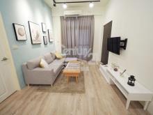 買屋、賣屋、房屋買賣都找21世紀不動產– 東區便宜美寓–新竹縣湖口鄉天津二街