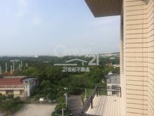 買屋、賣屋、房屋買賣都找21世紀不動產– 新豐1號C棟8F–新竹縣新豐鄉康樂路一段
