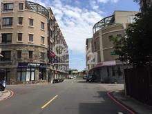 買屋、賣屋、房屋買賣都找21世紀不動產– 松柏店套–新竹縣新豐鄉松柏街