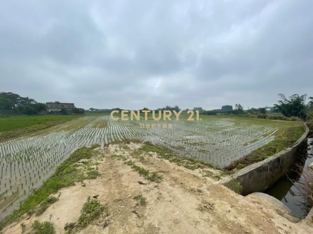買屋、賣屋、房屋買賣都找21世紀不動產–瑞光段田-新竹縣新豐鄉瑞光段