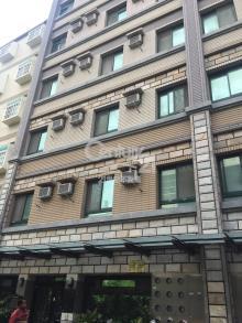 買屋、賣屋、房屋買賣都找21世紀不動產– 天津一街42套房–新竹縣湖口鄉天津一街