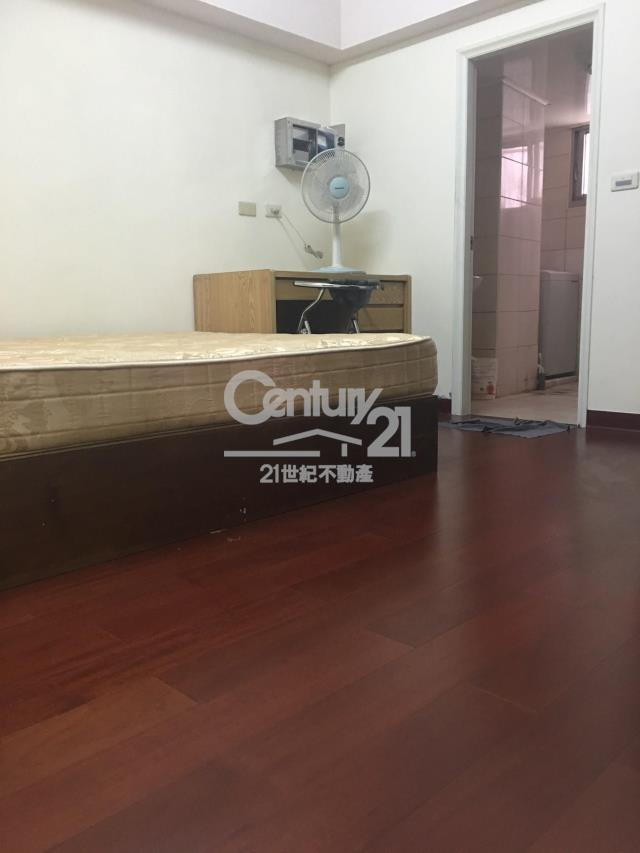 中壢火車站三房公寓1