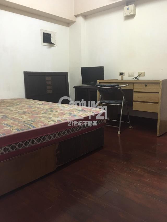中壢火車站三房公寓2