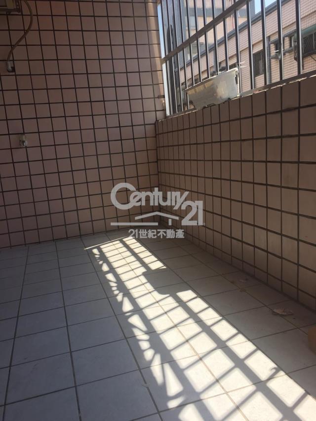 房屋買賣-桃園市楊梅區買屋、賣屋專家-專售梅獅華廈,來電洽詢:(03)599-8518