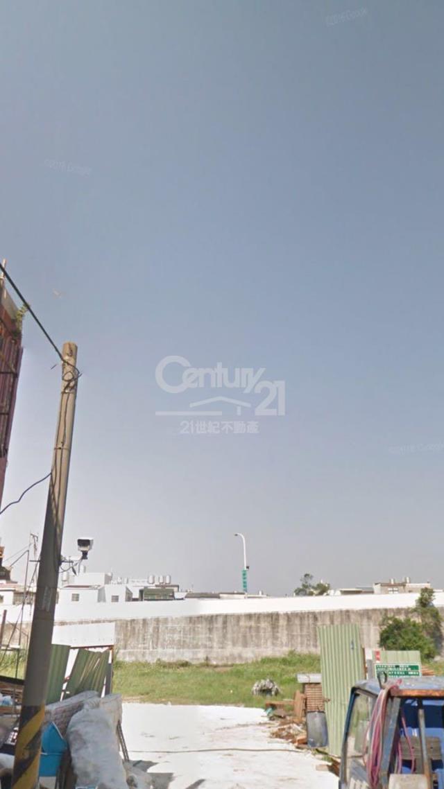 買屋、賣屋、房屋買賣都找21世紀不動產–工業區大門建地-新竹縣湖口鄉汶山段