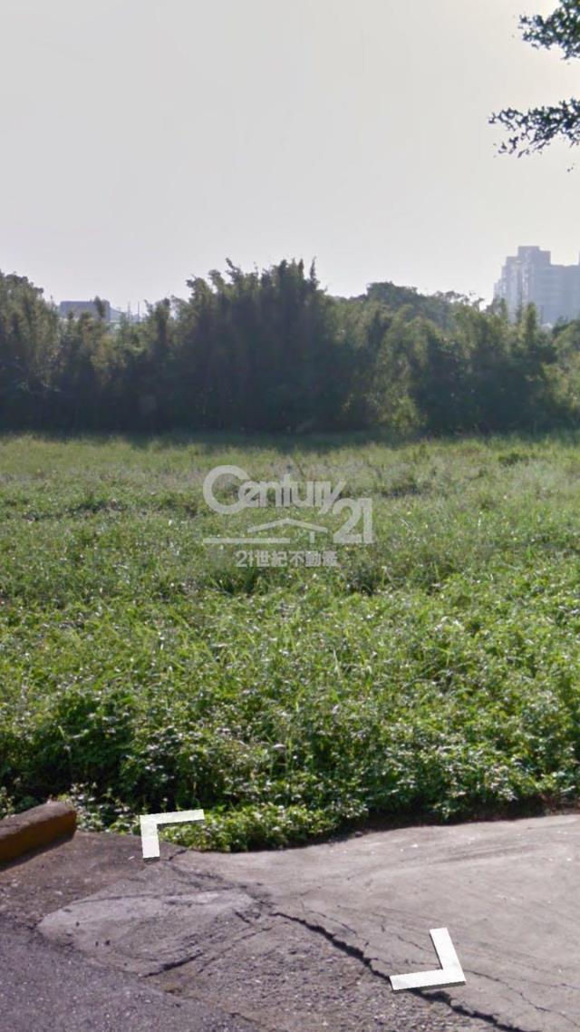 買屋、賣屋、房屋買賣都找21世紀不動產–楊梅建地41坪-桃園市楊梅區高上段