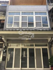 買屋、賣屋、房屋買賣都找21世紀不動產– 貴州透天–新竹縣湖口鄉貴州四街