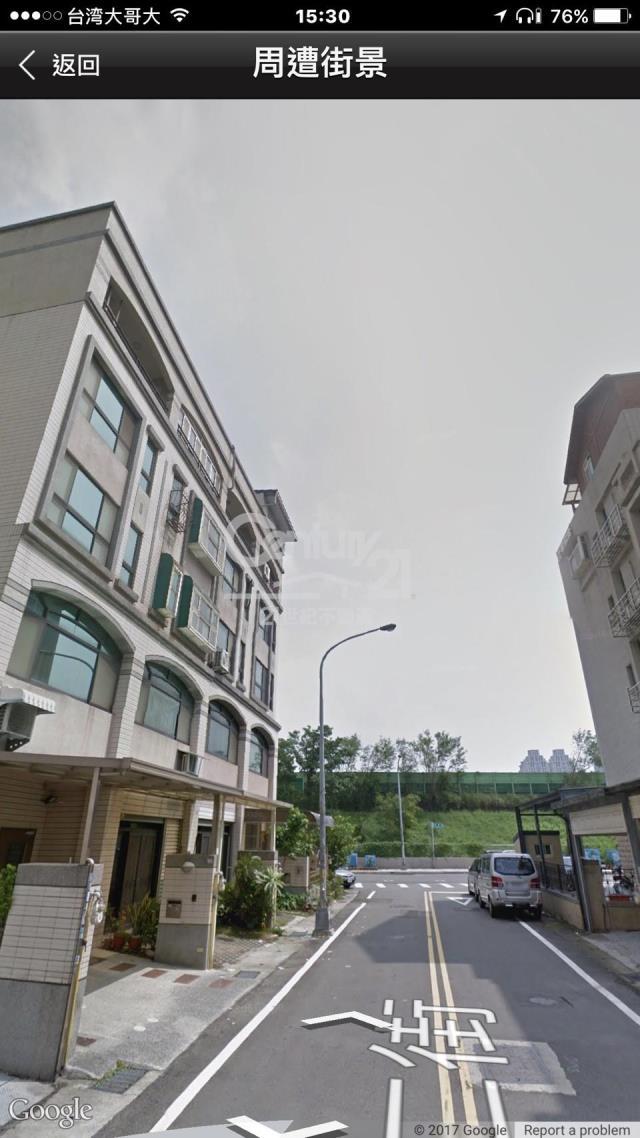 買屋、賣屋、房屋買賣都找21世紀不動產–竹北建地34坪-新竹縣竹北市翰林段