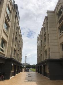 買屋、賣屋、房屋買賣都找21世紀不動產– 湖口後站別墅A7–新竹縣湖口鄉明德街
