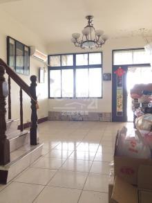 買屋、賣屋、房屋買賣都找21世紀不動產– 富元街別墅–桃園市楊梅區富元街