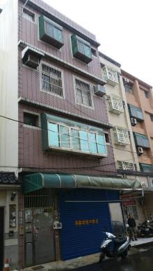 買屋、賣屋、房屋買賣都找21世紀不動產– 大勇美寓2樓–新竹縣湖口鄉大勇路
