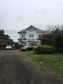 買屋、賣屋、房屋買賣都找21世紀不動產– 青埔子農舍–新竹縣新豐鄉青埔子