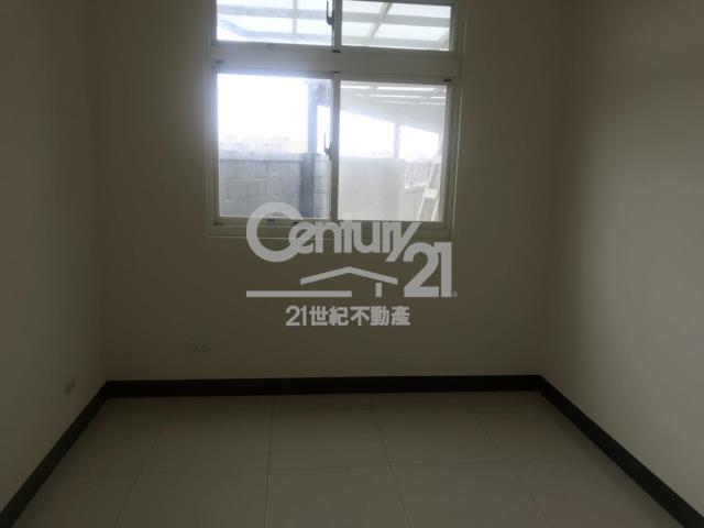 新豐7大房別墅