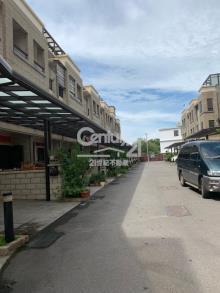 買屋、賣屋、房屋買賣都找21世紀不動產– 禮御中庭別墅–新竹縣湖口鄉中平路一段