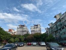 買屋、賣屋、房屋買賣都找21世紀不動產– 湖口電梯大四房–新竹縣湖口鄉德和路