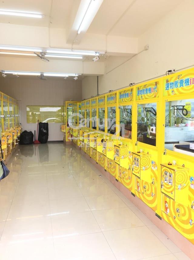 買屋、賣屋、房屋買賣都找21世紀不動產–梅獅路店面-桃園市楊梅區梅獅路二段