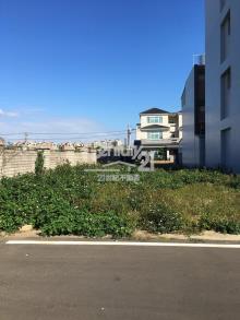 買屋、賣屋、房屋買賣都找21世紀不動產– 中科帝苑54坪建地–新竹縣湖口鄉和興段