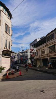 買屋、賣屋、房屋買賣都找21世紀不動產– 車站優質店面–新竹縣湖口鄉民族街