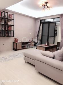 買屋、賣屋、房屋買賣都找21世紀不動產– 松林國小美3房公寓–新竹縣新豐鄉道化街