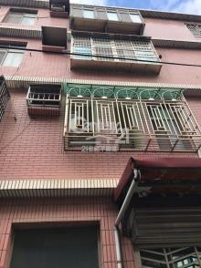 買屋、賣屋、房屋買賣都找21世紀不動產– 西區美寓–新竹縣湖口鄉大勇路