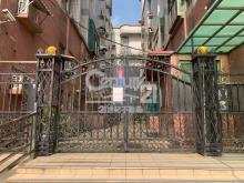 買屋、賣屋、房屋買賣都找21世紀不動產– 玫瑰華城4樓–新竹縣湖口鄉德興街